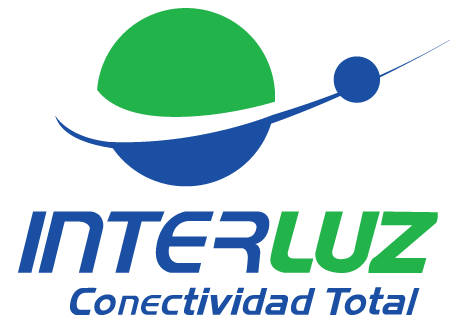 Logo Interluz